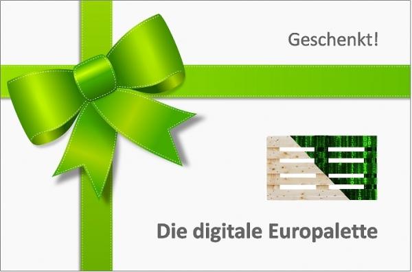 Europaletten | Palettenpreise Logistik Nachrichten über ...
